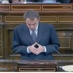 Medidas Zapatero