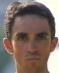 Desagrado himno Contador
