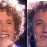 Un profesional de la canción; Eurovisión 2010