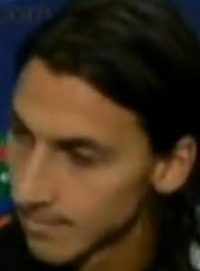 Ibrahimovic final