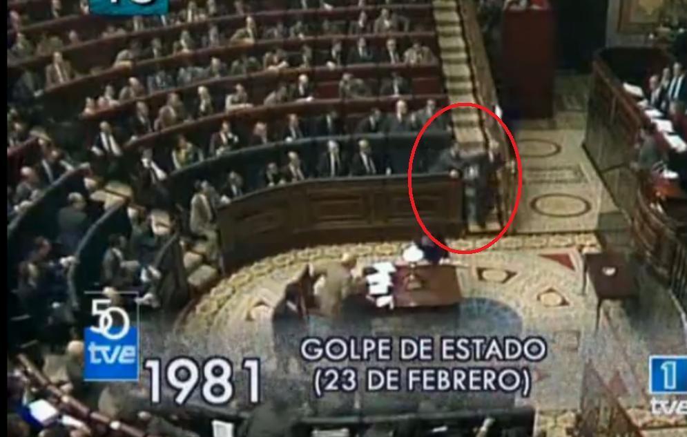 23f Suarez intenta parar a Gutierrez