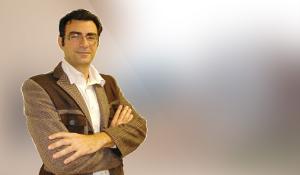 Antonio J. Delgado