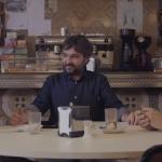 Pablo y Albert o Iglesias contra Rivera