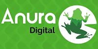 Anura Digital